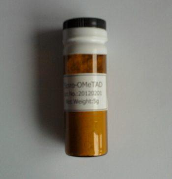 Spiro-MeOTAD 99% (HPLC)