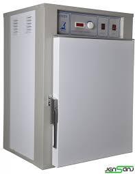 آون ۷۰ لیتری آلفا – تا دمای ۳۰۰ و دقت یک درجه سانتیگراد